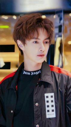 Boys Over Flowers, Pretty Men, Beautiful Men, Guang Hong, Hua Ze Lei, Blake Steven, Prity Girl, Handsome Korean Actors, Asian Love