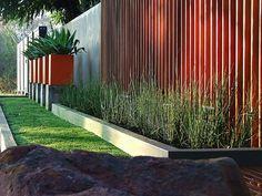 36 impressive small garden ideas for tiny outdoor spaces 1 Small Gardens, Outdoor Gardens, Landscape Design, Garden Design, Patio Deck Designs, Outdoor Water Features, Garden Inspiration, Garden Ideas, Fence Ideas
