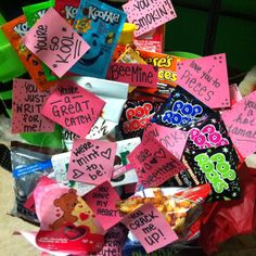 cute valentines day gifts for her tumblr