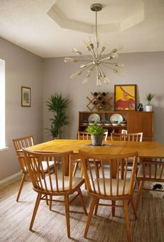 27 Best Sherwin Williams Naval Dining Room Design Ideas