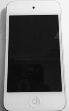 Apple-IPod-Touch-MD057LL-A-8-GB-White