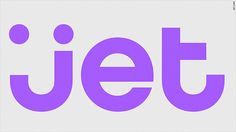 Walmart announced that it will purchase e-commerce site Jet.com for $3.3 billion…