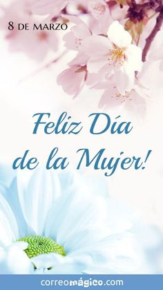 Happy Woman Day, Happy Women, Bulova, Ladies Day, Wedding Events, Place Card Holders, Cards, Emoticon, Google