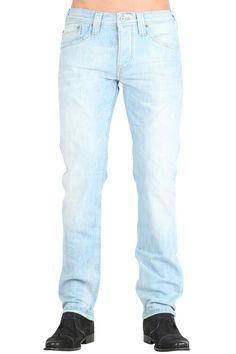 Pepe jeans colville