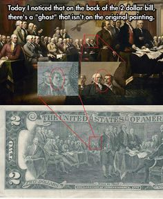 THE EIGHTH AND A HALF PRESENT!!!!!!! QUENTIN TREMBLEY!!!!!!! OMGOSH GRAVITY FALLS FANDOM LOOK LOOK NOW!!!!!!