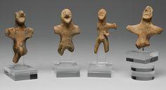 статуэтки богов - Поиск в Google