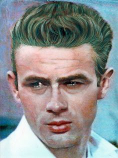 James Dean Photos, Jimmy Dean, Clint Eastwood, American Idol, Forever Young, Rare Photos, Old Hollywood, Actors & Actresses, Galleries