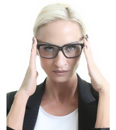 . Glasses, Fashion, Eyewear, Moda, Eyeglasses, Fashion Styles, Eye Glasses, Fashion Illustrations