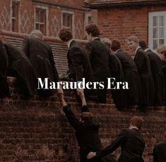Harry Potter Fan Art, Harry Potter Universal, Harry Potter Fandom, Harry Potter World, All The Young Dudes, Wolfstar, Harry Potter Aesthetic, Marauders Era, Book Tv