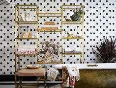 Zara Home Herbst/Winter 2015 Nouvelle Collection Zara, Zara Home Collection, Interior Design Inspiration, Bathroom Inspiration, Bathroom Ideas, Bathroom Inspo, Home Interior, Interior Decorating, Welcome To My House