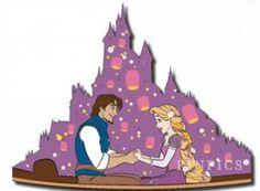 I love this! -- Walt Disney Pins, Trading Disney Pins, Value Of Disney Pins | PinPics