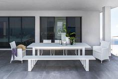 essence-esstpal-tavoli-giardino-3.jpg (1200×811)