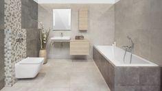 Bathroom Collections, Alcove, Bathtub, Trendy, Pearls, Standing Bath, Bathtubs, Bath Tube, Bath Tub