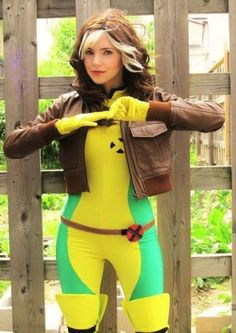 Adorkable by Cookie O'Gorman... Sally wore a Rogue similar to this one in the book