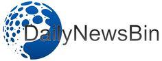 Daily News Bin