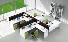 Alea Office Alante Series 10, 8 week lead time