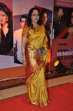 Love love love this saree.....
