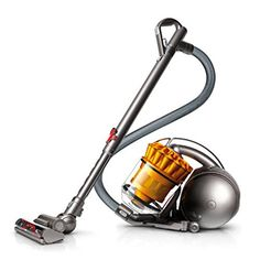200 Stick Vacuums And Electric Brooms Ideas Electric Broom Vacuums Stick Vacuum