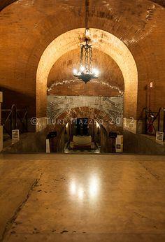 sacello al Milite Ignoto  altare della Patria Roma