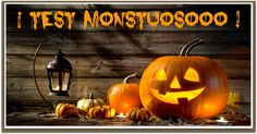 We promise all of our amazing facts are treats, not tricks! Browse this interesting collection of fun Halloween facts to learn more about the spooky holiday. Halloween 2018, Halloween History, Halloween Facts, Fete Halloween, Halloween Celebration, Spooky Halloween, Happy Halloween, Halloween Decorations, Halloween Images