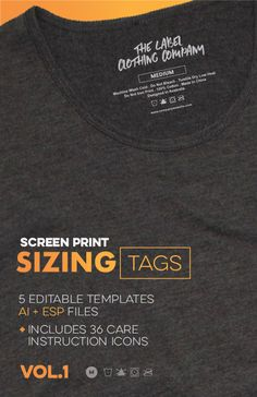 Download 15 Mockup Ideas Mockup Mockup Free Psd T Shirt Label