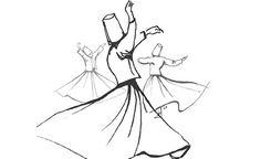 sufi art - Google Search
