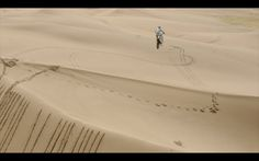 Dirt Bikes-St. Anthony Sand Dunes #dirtbiking #sports #video #stanthony #idaho