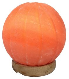 Himalayan Salt Lamps Wholesale Himalayan Salt Bowl Lamp With Round Massage Stones From Sunrise