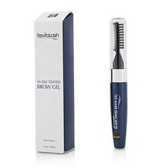 Just Listed our new RevitaBrow Hi Def.... Check it out! http://www.zapova.com/products/revitabrow-hi-def-tinted-brow-gel-dark-brown-7-4ml-0-25oz?utm_campaign=social_autopilot&utm_source=pin&utm_medium=pin