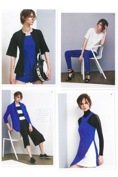 LACE - Bodysuit, Leggings, Tops, Dresses   WOMENS SILK DRESSES   WOMENS SILK TOPS  WOMENS PANTS   WOMENS LEGGINGS