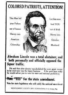 1850 Advertisements | ... / The African American Experience in Ohio, 1850-1920 / Dayton Forum