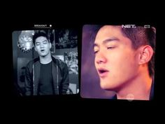 Boy Tips - Tampil Keren di Ajang Awarding
