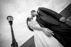 Wedding Dream Dream Wedding, Wedding Photography, Weddings, Wedding, Wedding Photos, Wedding Pictures, Marriage