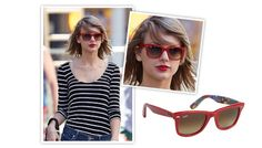 04c115f0ece taylor swift red ray bans Buy Sunglasses