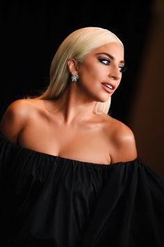 Lady Gaga lesbische sex tape