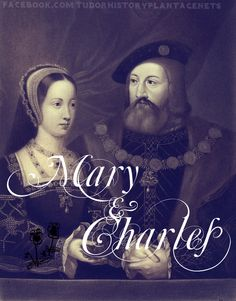 Mary Tudor Queen of France and Charles Brandon, 1st Duke of Suffolk, were officially married at Greenwich, London