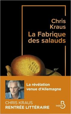 Buy La Fabrique des salauds by Chris KRAUS, Rose LABOURIE and Read this Book on Kobo's Free Apps. Discover Kobo's Vast Collection of Ebooks and Audiobooks Today - Over 4 Million Titles! Service Secret, Lus, Audiobooks, Ebooks, This Book, Reading, Sang, Riga, Lush