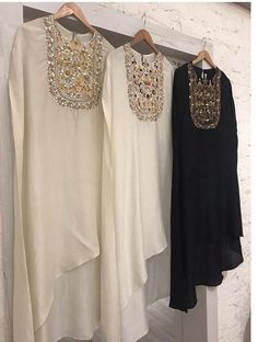 We are manufacturers of designer outfits @+91 8968922443 Sizes available S to 6XL Shipping worldwide✈ For booking WhatsApp or call  at +91 8968922443 ⬅⬅ Like our page👍 www.facebook.com/designerpicks