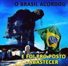 Memes, Humor, Jesus Cristo, Montenegro, Movie Posters, Popular, Brazil Flag, Flags, All Alone