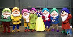 Durante los meses de invierno algunas atracciones de Disneyland Paris permanecen cerradas. Calendario de invierno de las atracciones en Disneyland Paris