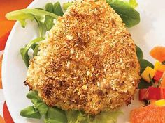 Chicken Recipes - Clean Eating