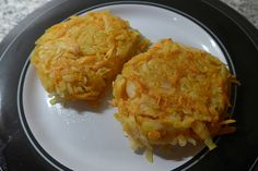Grown-up Root Vegetable Latkes recipe   Food and Nutrition Magazine   Stone Soup Blog #holidays #hanukkah #tradition