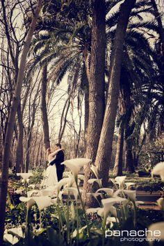 Bride + Groom - Creative Locations - Seppeltsfield - Barossa Valley - South Australia - The Fun #panachephotography #weddings #bridal #amazing #adelaideweddings #adelaide #inspiration #wedding #weddinginspiration #adelaideweddingphotographers #weddingphotographyadelaide #weddingphotography #epic #bride #love #couple Adelaide Wedding Photography - Wedding Photography Adelaide - Adelaide Wedding Photographers - Panache Photography