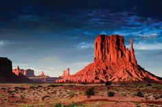 Arizona Monument Valley Utah Great places to go and things to do in the USA Utah Usa, Arizona Usa, Scottsdale Arizona, Green River, Salt Lake City, New Mexico, Wyoming, Monuments, Idaho