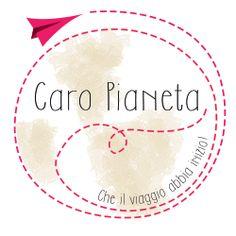 Caro Pianeta è la valigetta per bambini che ogni mese arriva a casa con un nuovo paese del Mondo e fantastiche attività manuali. Divertiti con i tuoi bambini, iscriviti!
