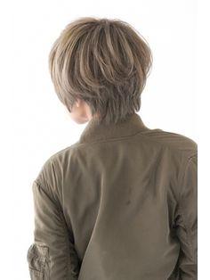 news.biglobe.ne.jp salon hair_style webroot files images