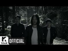 [MV] Yksi (익시) _ Smoke