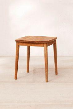 Slide View: 3: Jolene Side Table