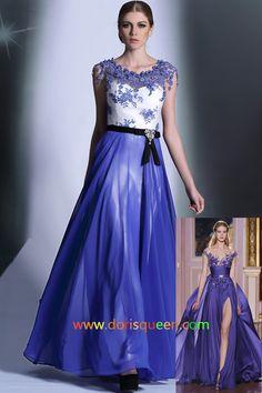 Zuhair murad evening dresses