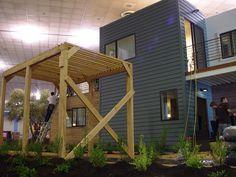 SG Blocks Harbinger House | Flickr - Photo Sharing!